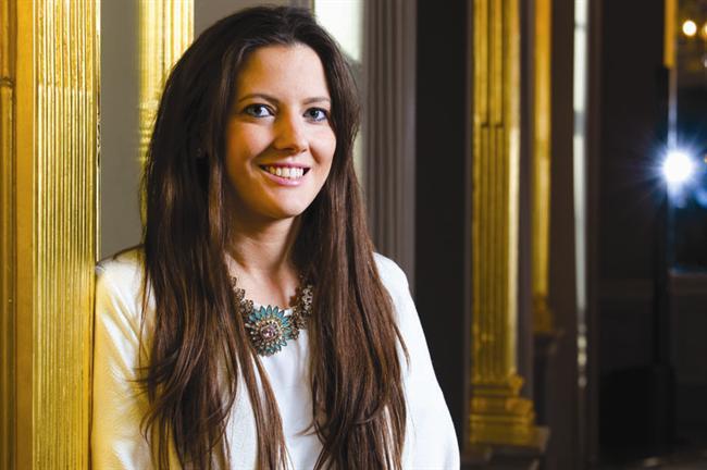 W&O's Lucy Hillard joins WRG