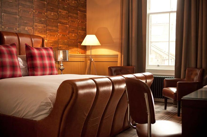 Hotel Du Vin to open first London property in Wimbledon