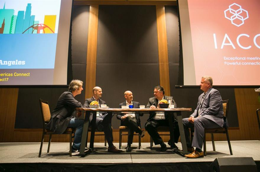 IACC and MPI form global alliance
