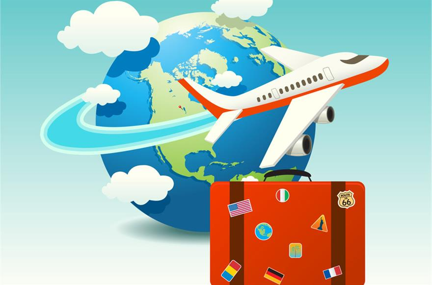 C&IT Incentive Travel Report: 2015 & Beyond predicts rise in incentive travel