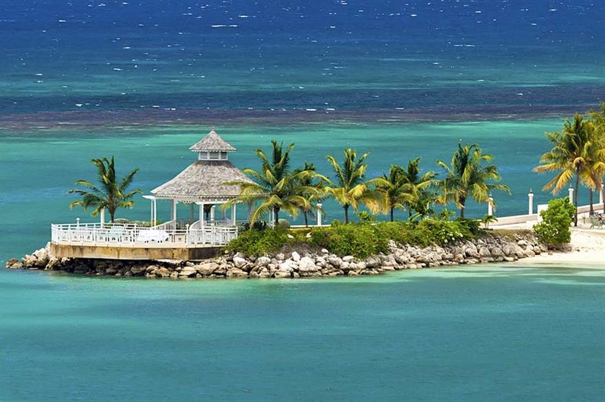 Kleeneze picks Jamaica for 2015 incentive