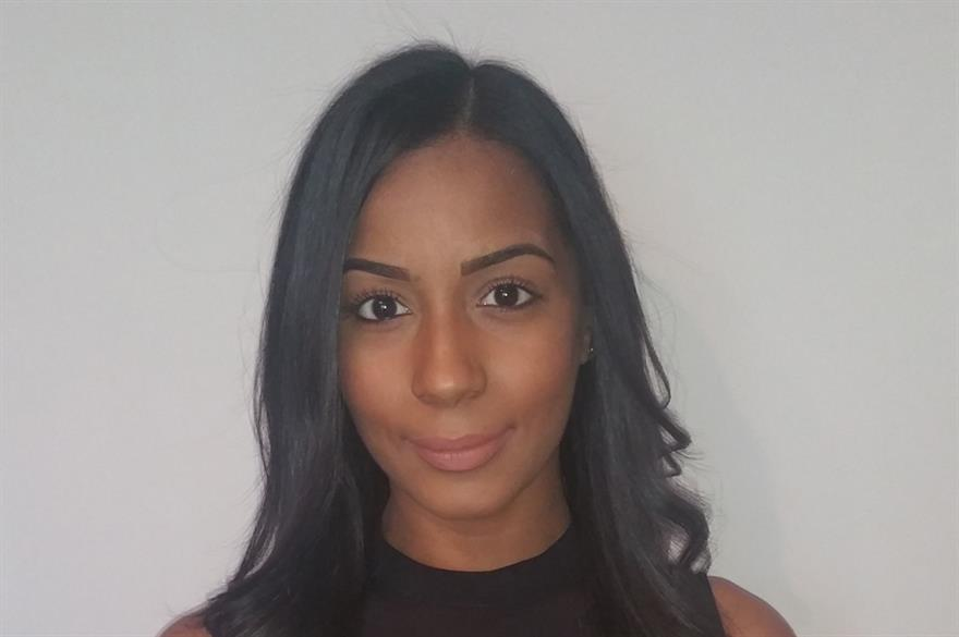 Janine Hart joins Pure Events