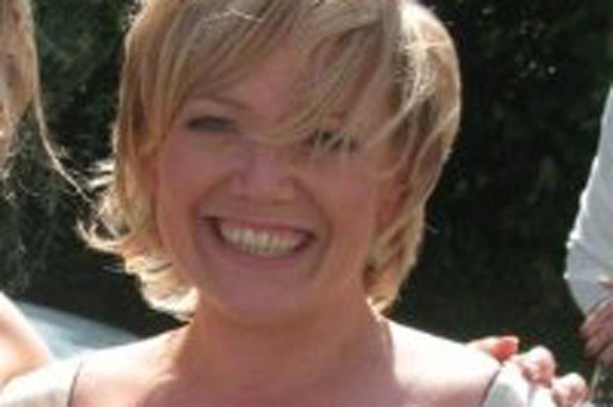Kathie McGuire departs Inntel