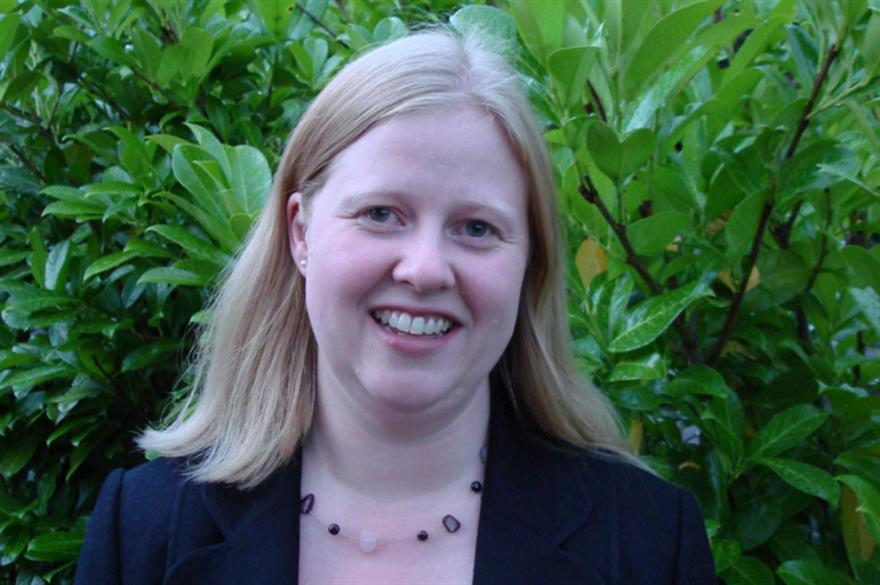 Lisa Hatswell