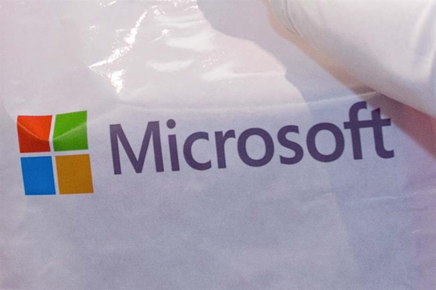 Microsoft merges six major conferences into one