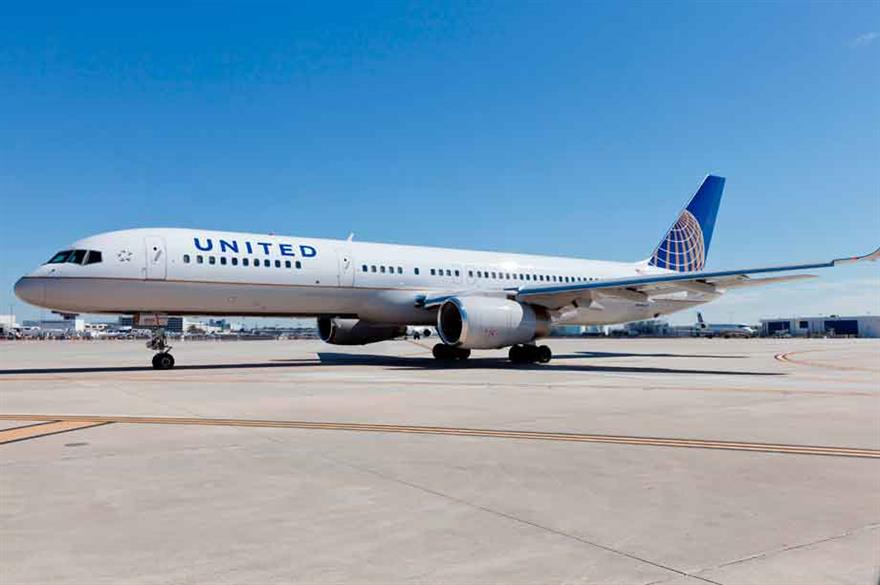Newcastle International Airport to launch flights to New York