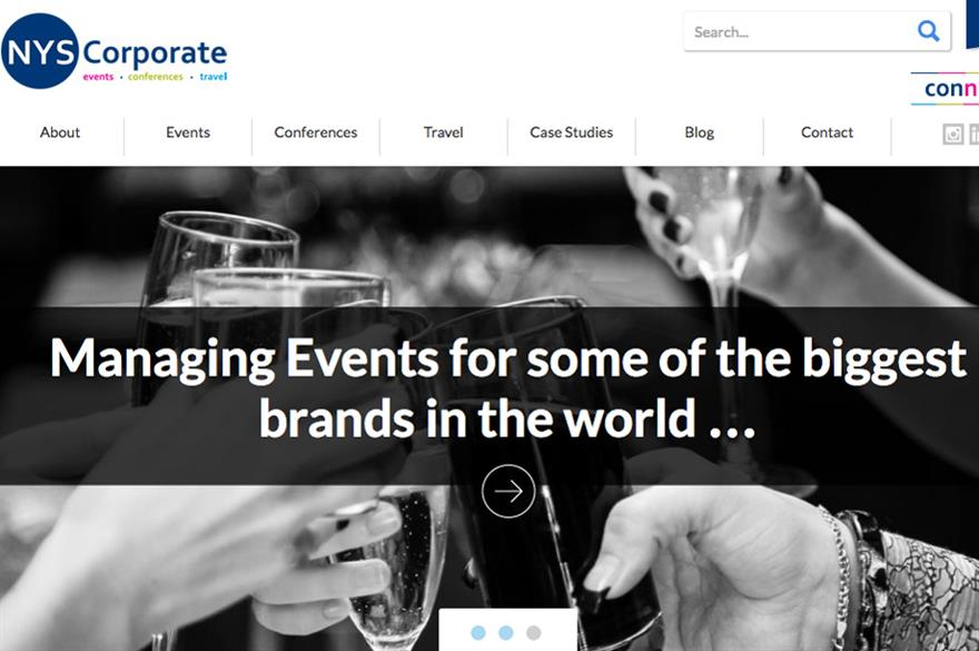 O2 awards venue-find contract to NYS Corporate