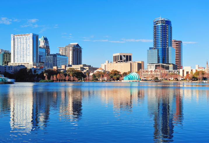 Nikken to hold global convention in Orlando, Florida in 2015 for 40th anniversary