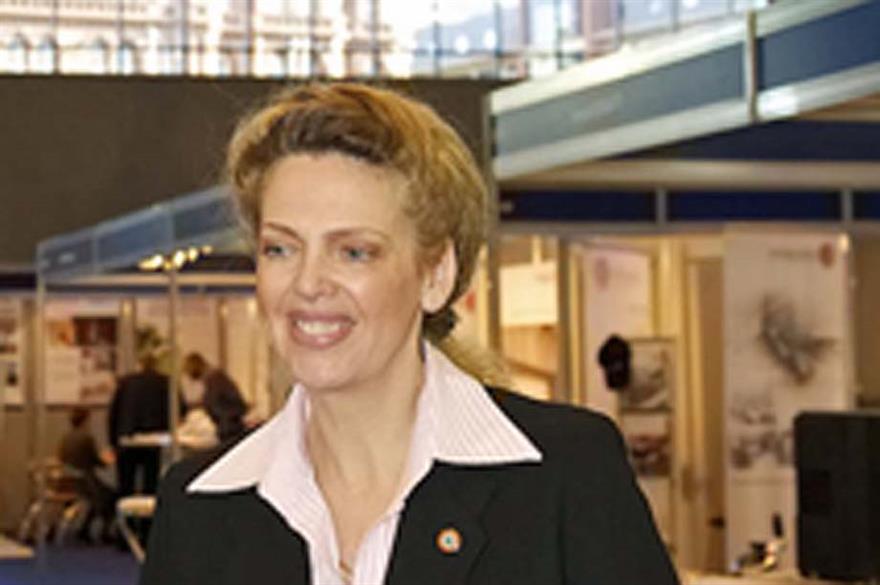 Paula Lorimer departs Manchester Central
