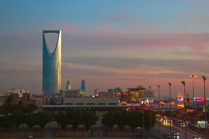 ATPI expands presence in Saudi Arabia through partnership with Global Travel Solutions