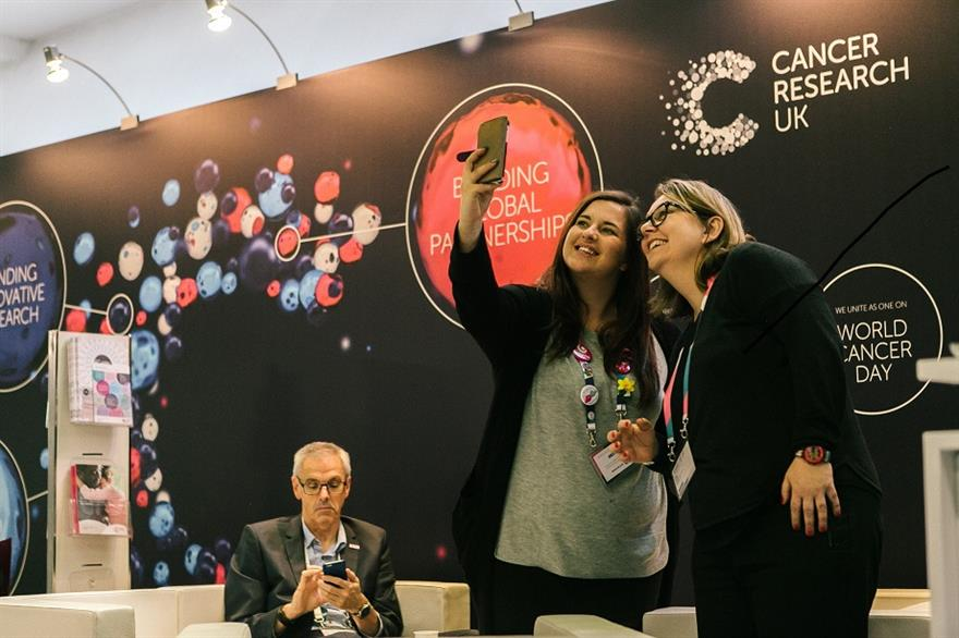 World Cancer Congress to make its debut in the Gulf