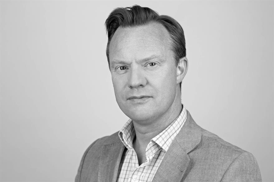 Tim Shepley