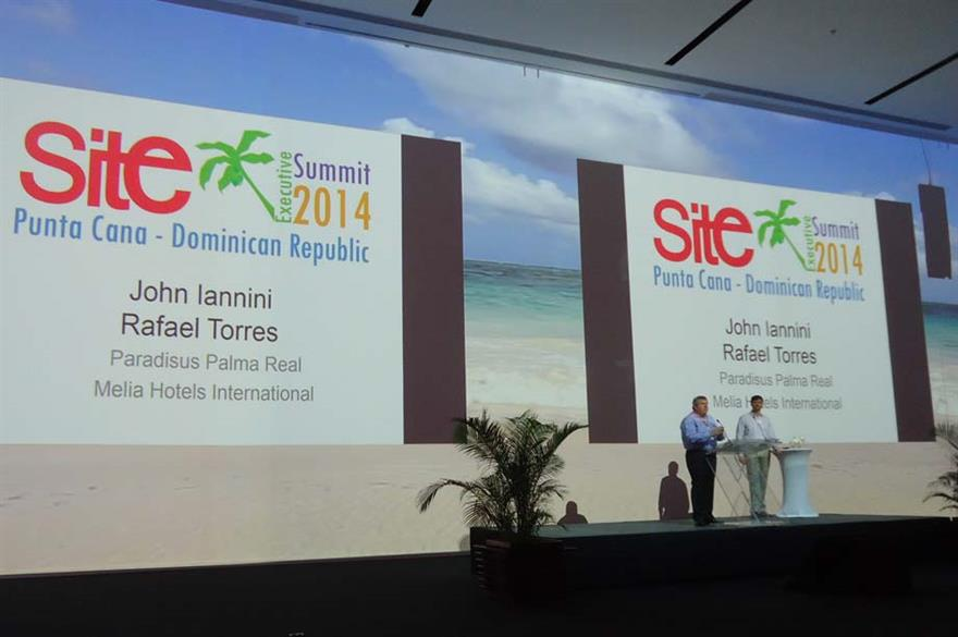 Incentive travel market sees return to long-haul