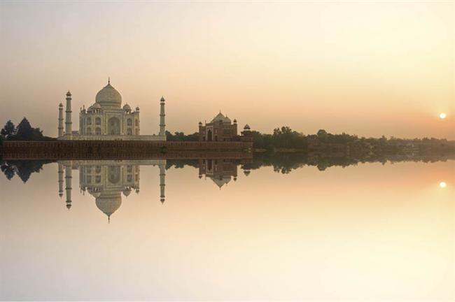 Pearl has added India-based DMC GoAdventures to its portfolio
