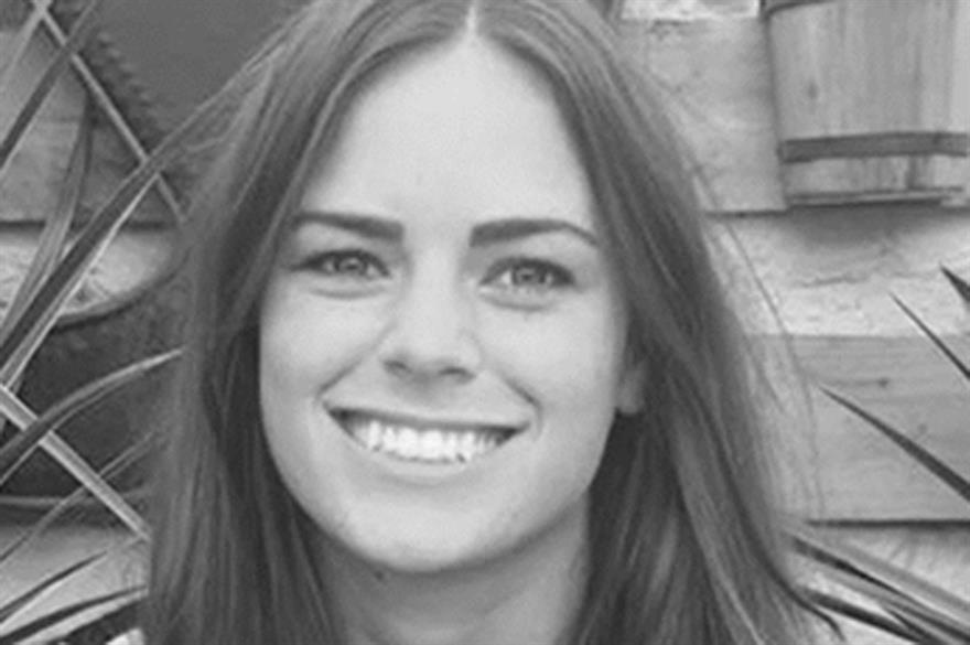 Tess Ashwin will head up the Leeds office