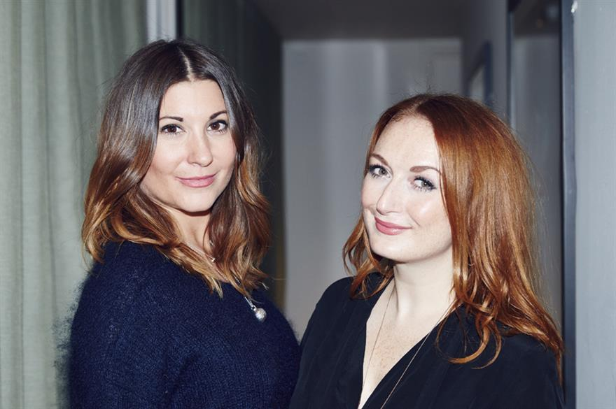 Former ITV events duo launch new agency