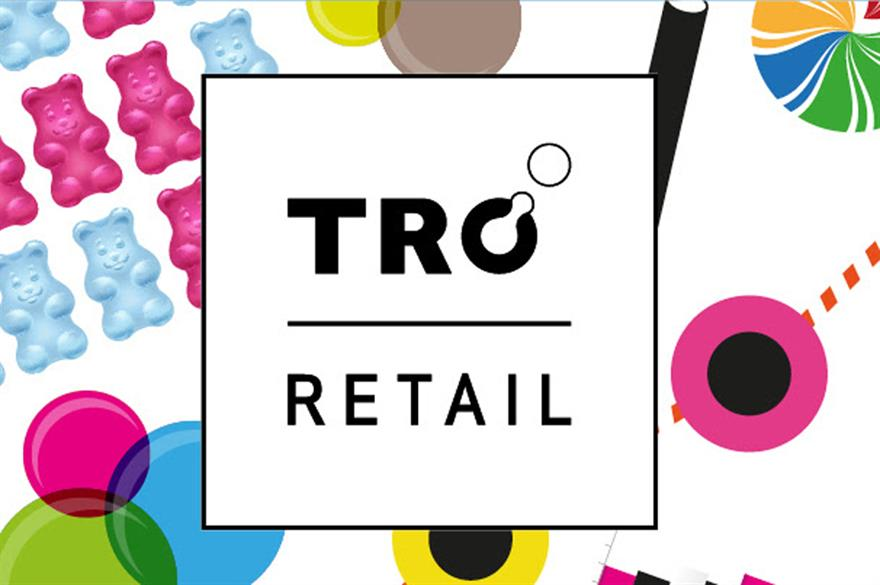 TRO to launch retail division