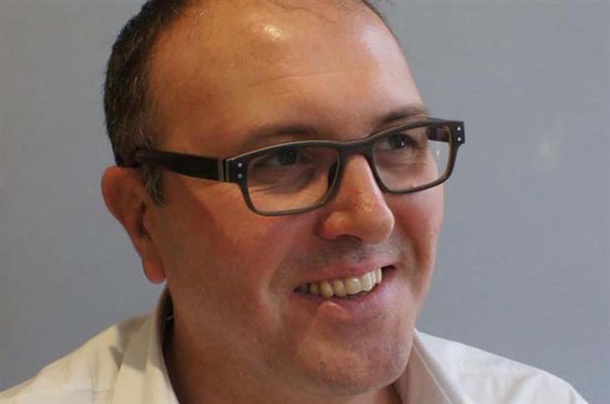 TRO reports £1.7m profit