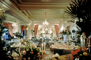 Turnberry Resort: sold for £55m