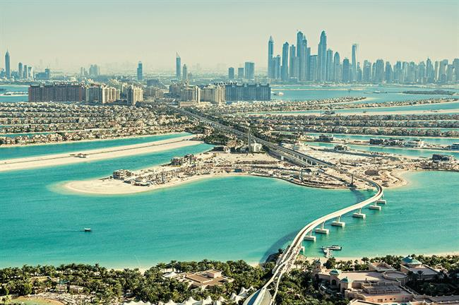 BCD Meetings & Events adds UAE to its Global Partner Network