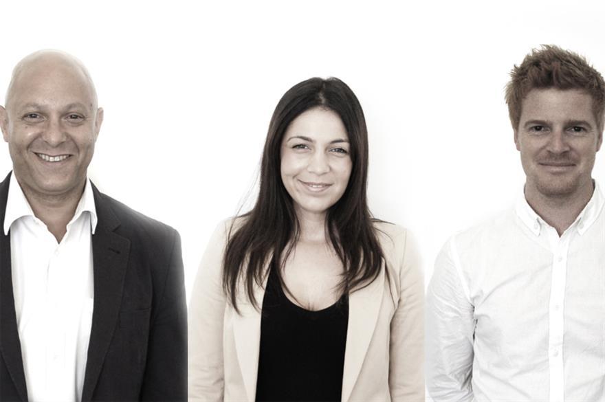 Vivid Event Group expands team