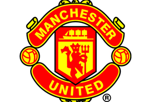 Manchester United pays the highest wages