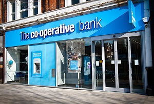 Credit: Co-Operative Bank