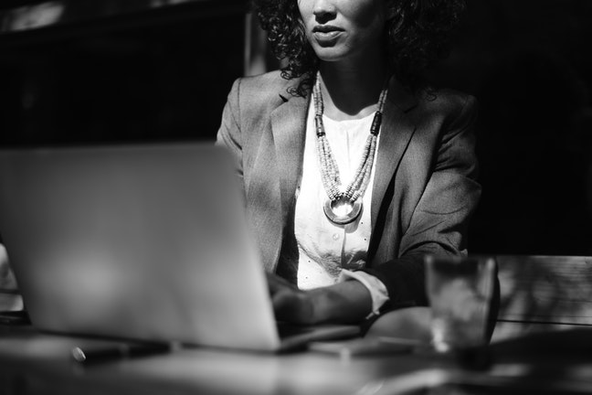 Tel Aviv Drops Eight Spots on Dell's Women Entrepreneurs Index
