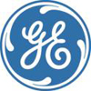 GE: best for fostering leadership