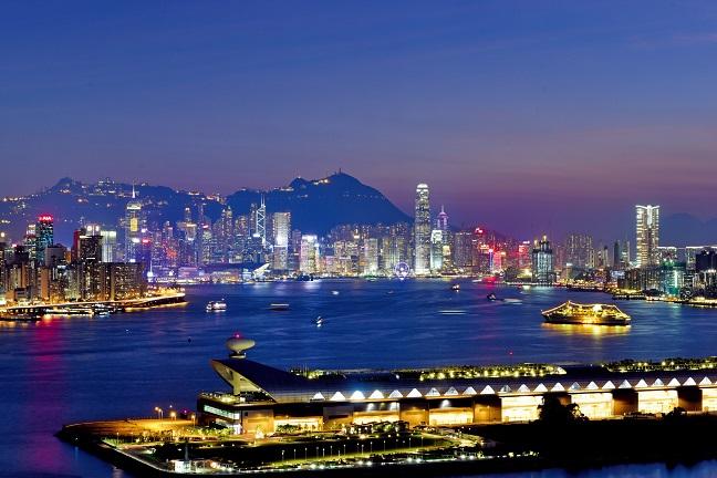 Image: HKTDC