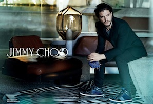 Credit: Jimmy Choo