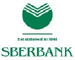 Sberbank: highest shareholder return