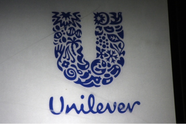 Unilever threatens to reduce digital ad spend