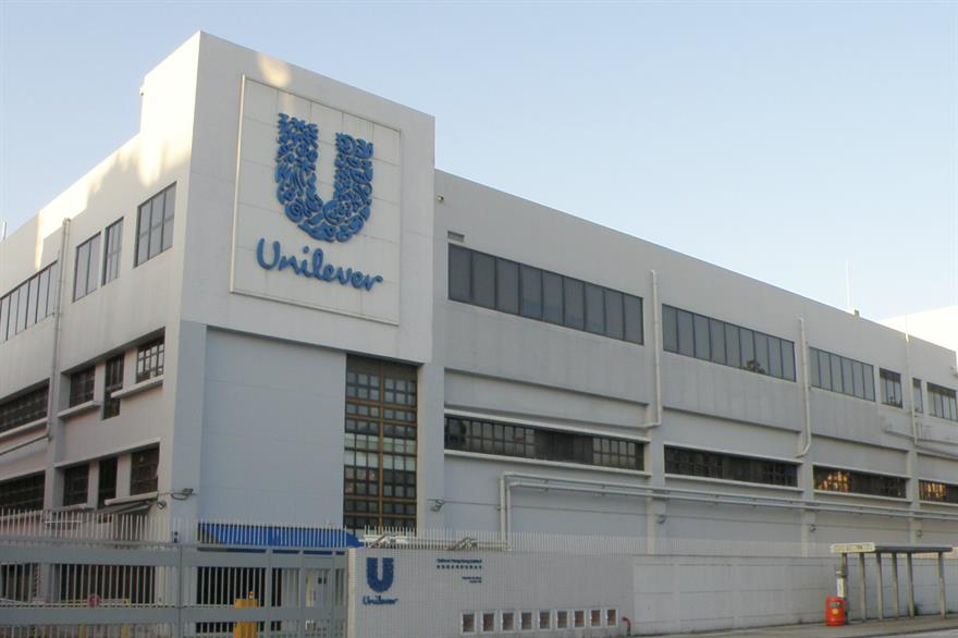 Graduates & students | careers | unilever global company website.