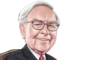 three ways to write like warren buffett warren buffetts annual letter