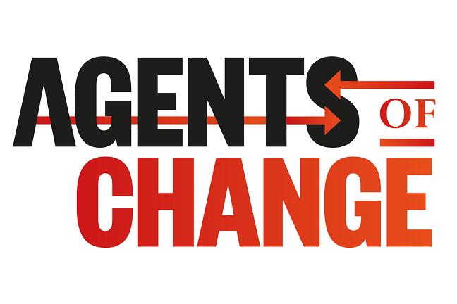 f197603568f8b Agents of Change power list 2017