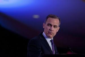 Credit: Bank of England/Flickr