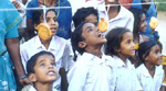 Dalit children: need for education