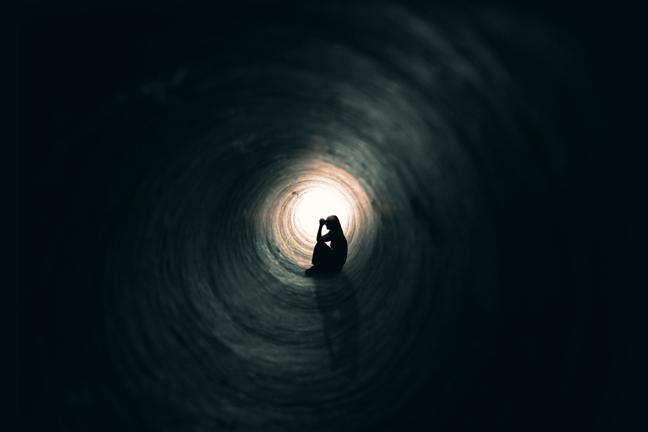 Hasil gambar untuk fear