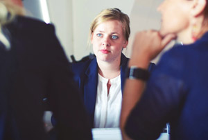 4 Alternatives To The Traditional Job Interview From Hiring Teams