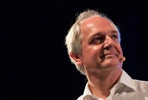 Stefan Schäfer/Wikimedia