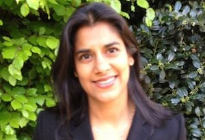 Rightmove NED Rakhi Parekh