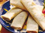 Gruma tortillas