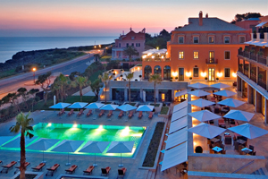 Estoril & Sintra: 10 of the best event venues