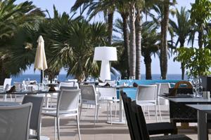 Radisson Blu Resort, Gran Canaria, Canary Islands
