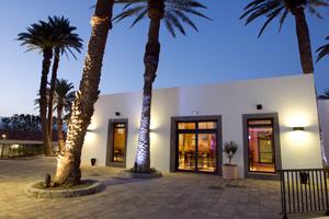 Finca Condal Vega Grande, Gran Canaria