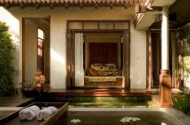 Langham Place Samui to open in November