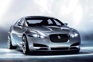 Raising Stones wins European Jaguar and AOL business