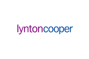 Lynton Cooper and sister company Eclipse Conference Management to be rebranded as W Events