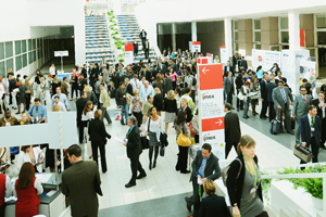 Imex opens today (23 May)